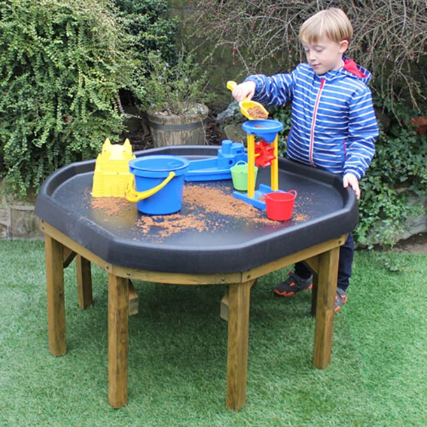 10-of-the-best-kids-water-play-tables_table14