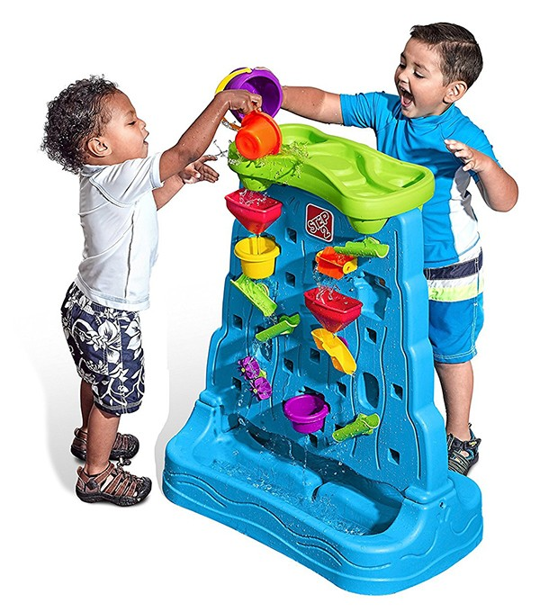 10-of-the-best-kids-water-play-tables_table3