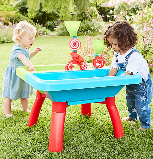 10-of-the-best-kids-water-play-tables_table4