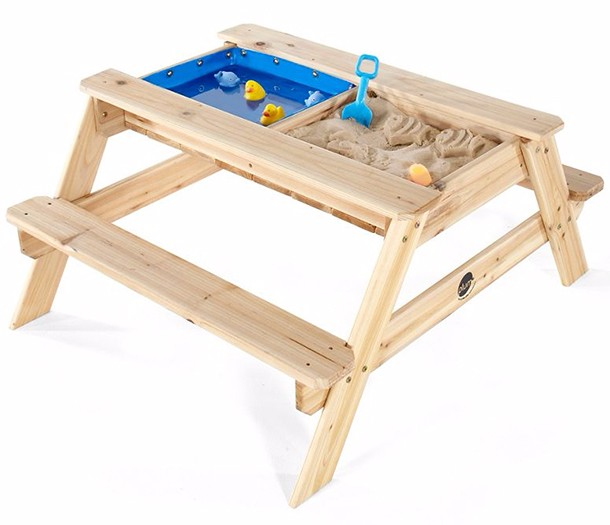 10-of-the-best-kids-water-play-tables_table5