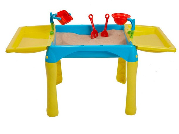 10-of-the-best-kids-water-play-tables_table7