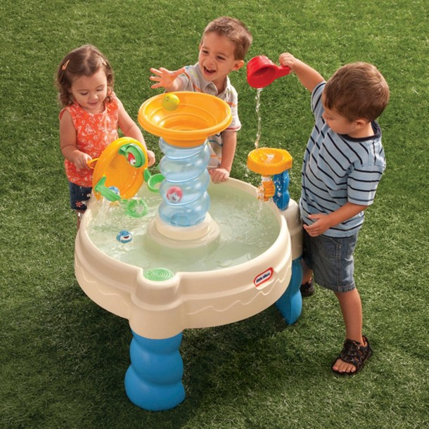 10-of-the-best-kids-water-play-tables_table8