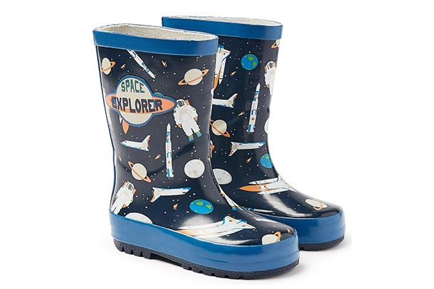 10-of-the-best-kids-wellies-for-boys-and-girls_215158