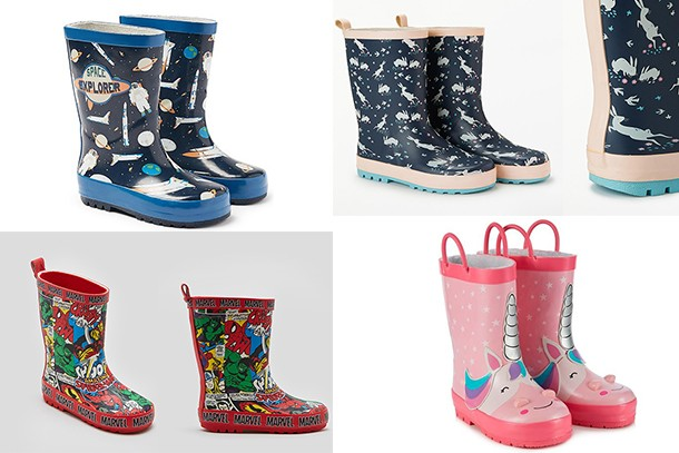 10-of-the-best-kids-wellies-for-boys-and-girls_215160