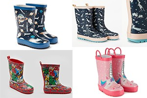 10-of-the-best-kids-wellies-for-boys-and-girls_215164
