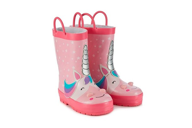 10-of-the-best-kids-wellies-for-boys-and-girls_bluezoowellies