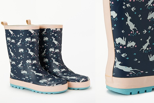 10-of-the-best-kids-wellies-for-boys-and-girls_wellies2