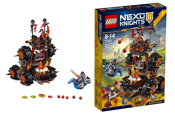 10-of-the-best-lego-sets_166109