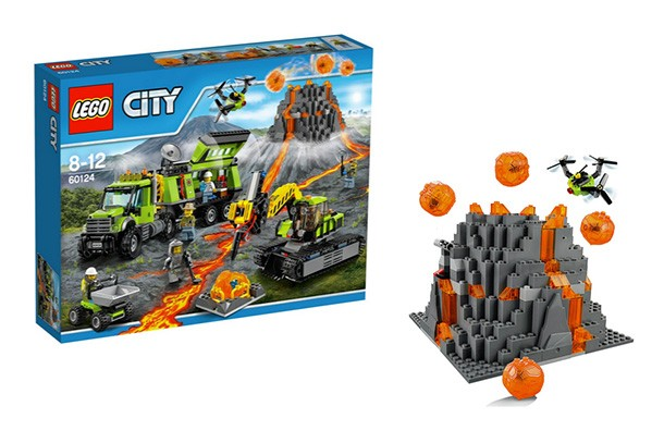 10-of-the-best-lego-sets_166110