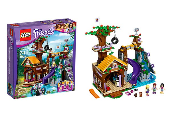 10-of-the-best-lego-sets_166113