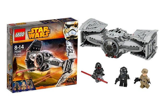 10-of-the-best-lego-sets_166114