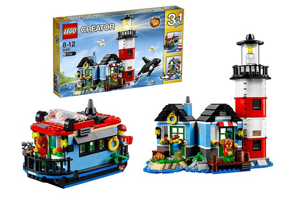 10-of-the-best-lego-sets_166116