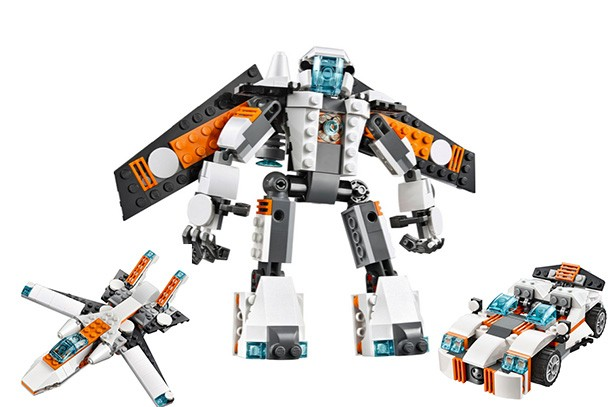 10-of-the-best-lego-sets_166119