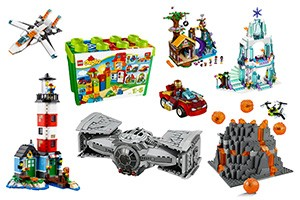 10-of-the-best-lego-sets_166124