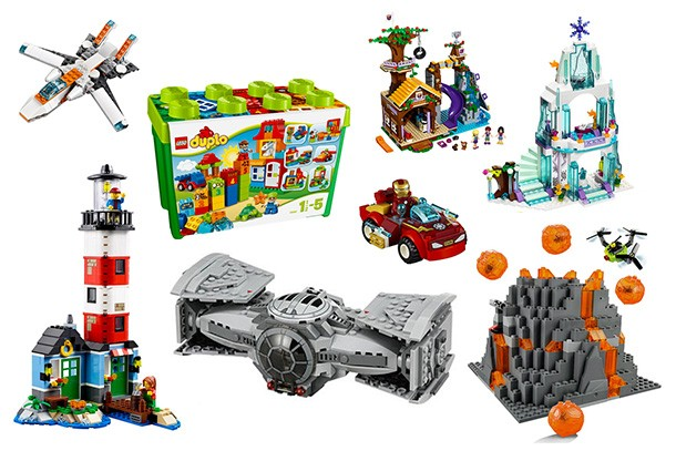 10-of-the-best-lego-sets_166125