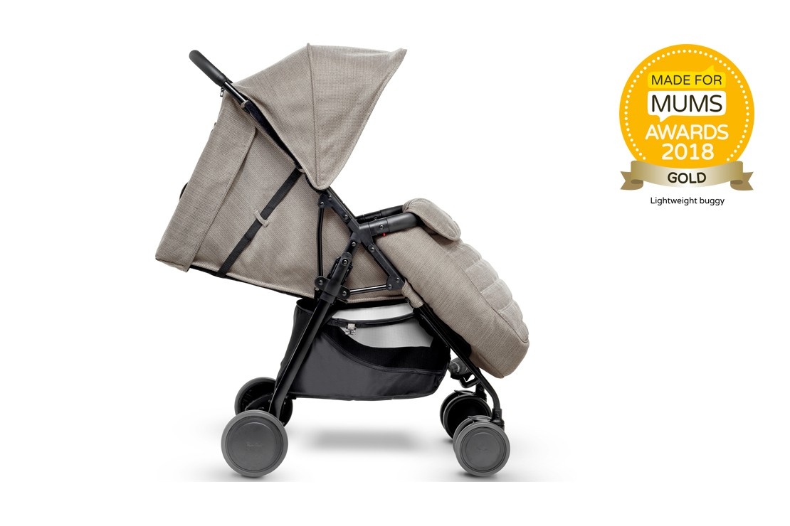 10-of-the-best-lightweight-buggies-under-6kg_194284
