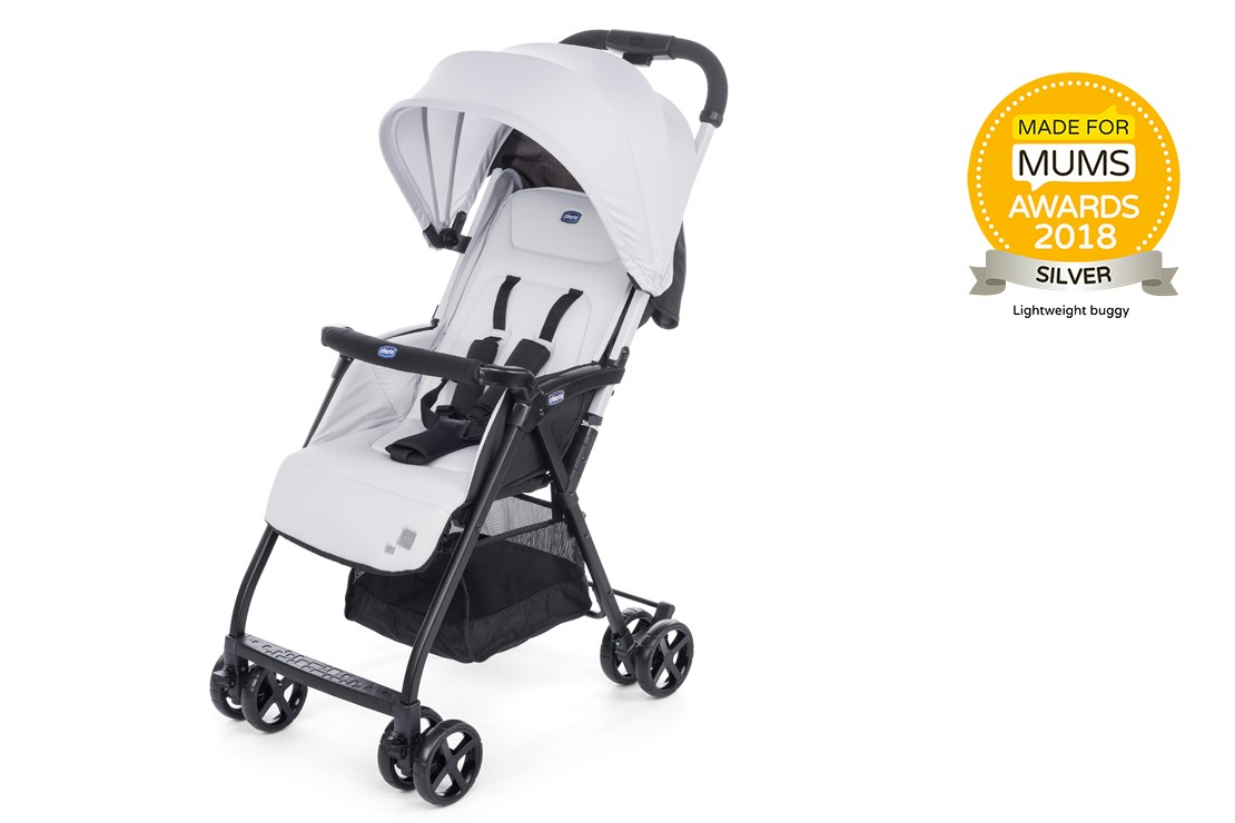 10-of-the-best-lightweight-buggies-under-6kg_194285