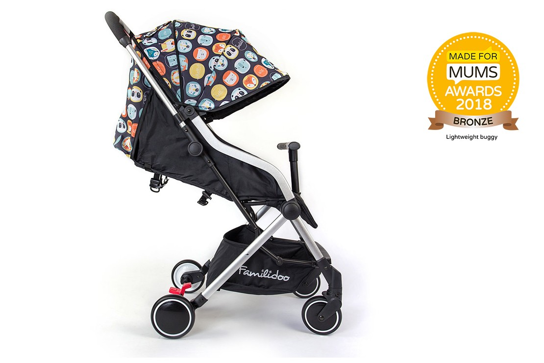 10-of-the-best-lightweight-buggies-under-6kg_194288