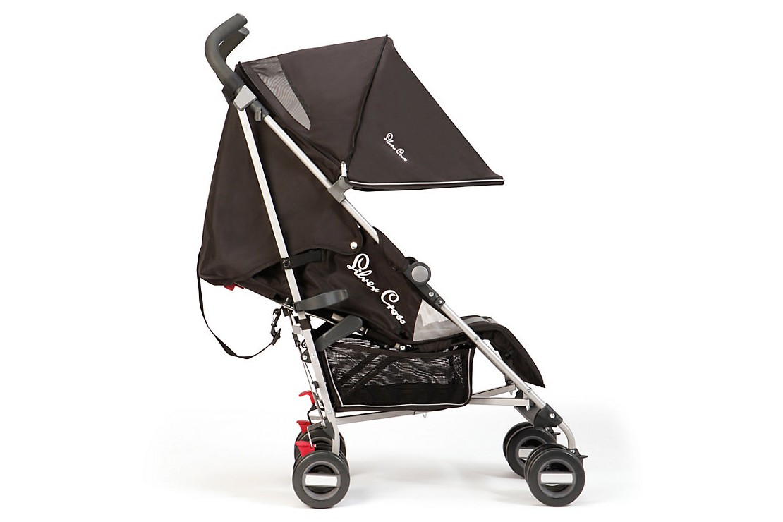 10-of-the-best-lightweight-buggies-under-6kg_194291