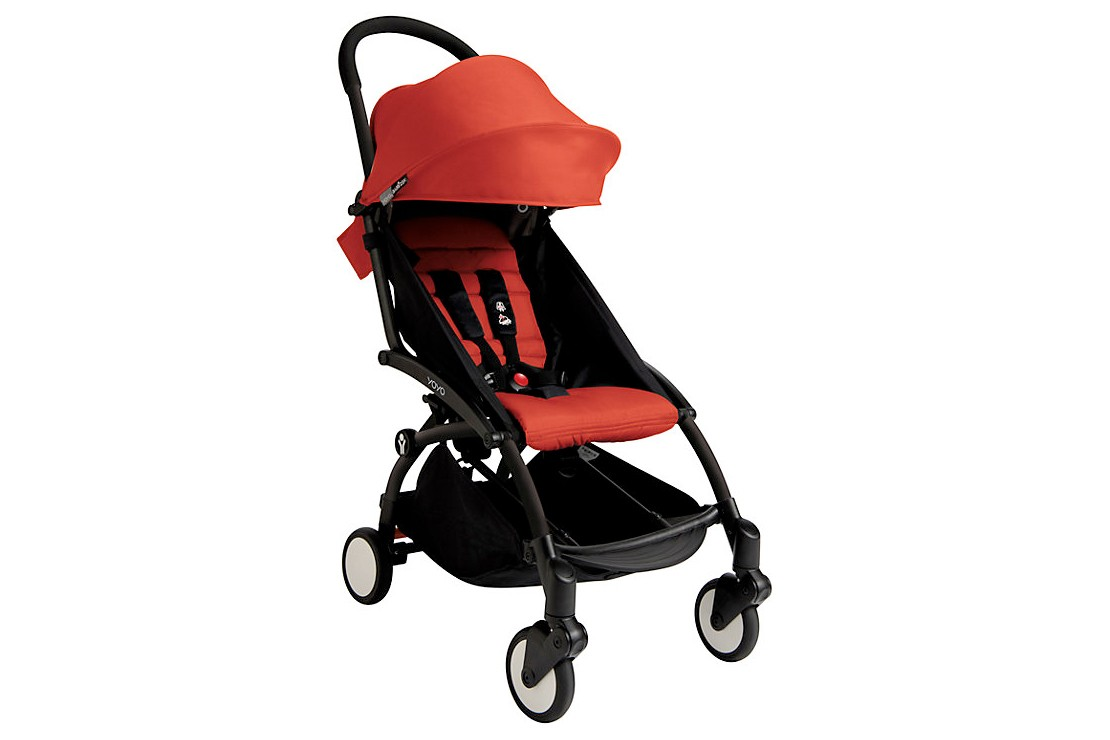 10-of-the-best-lightweight-buggies-under-6kg_194293