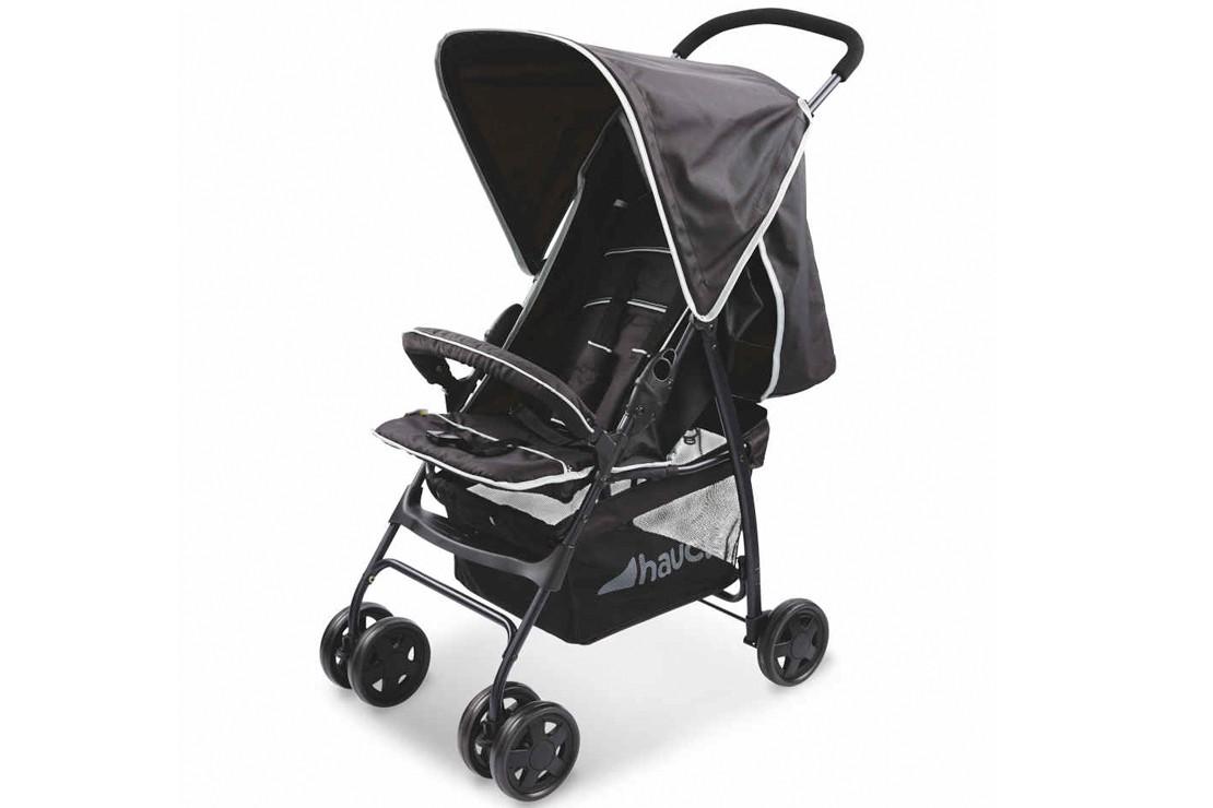 13 best lightweight strollers for 2019 madeformums. Black Bedroom Furniture Sets. Home Design Ideas