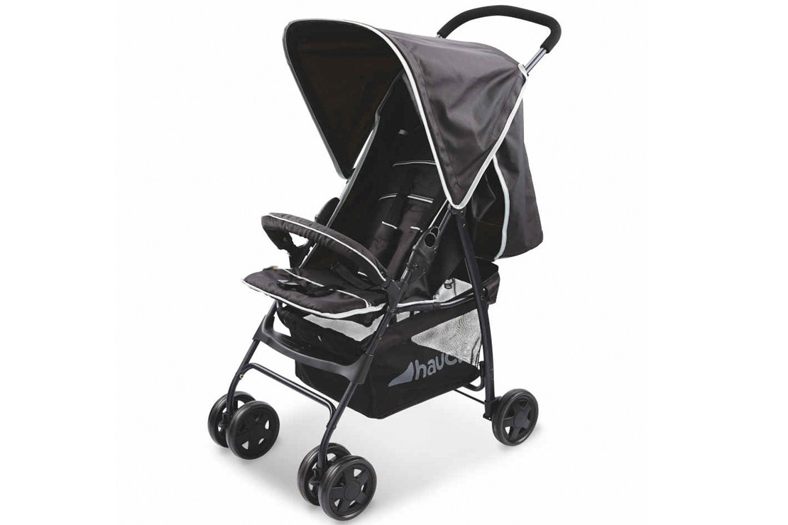 10-of-the-best-lightweight-buggies-under-6kg_194296