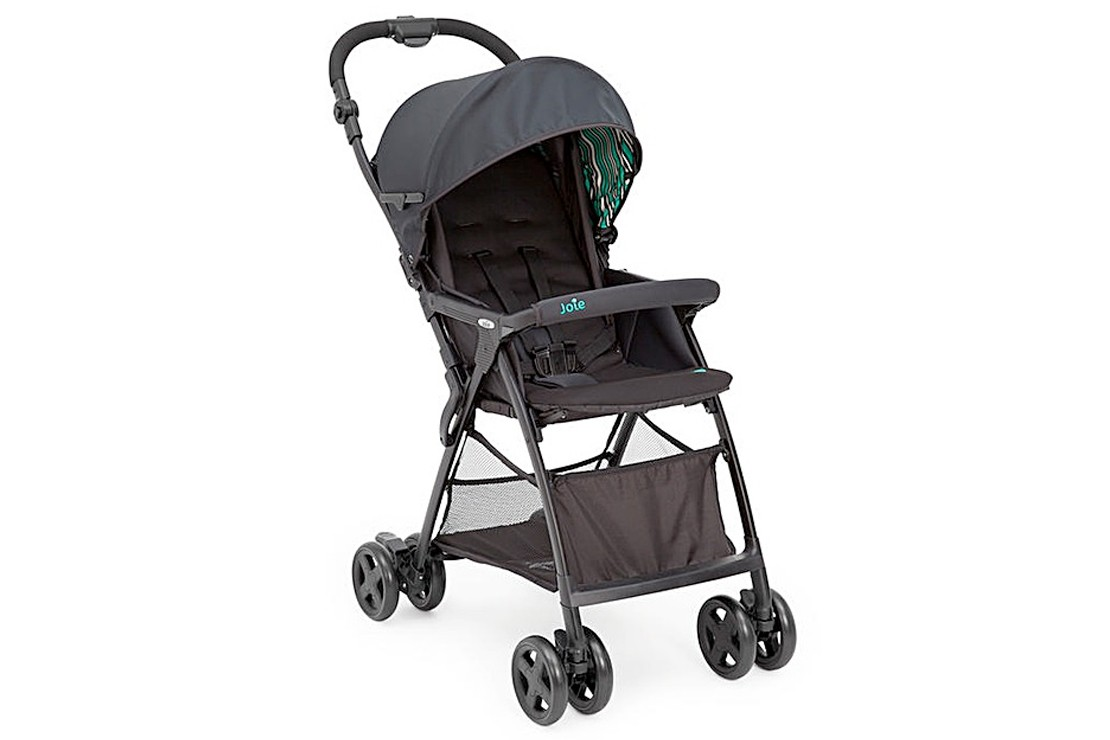 10-of-the-best-lightweight-buggies-under-6kg_194298