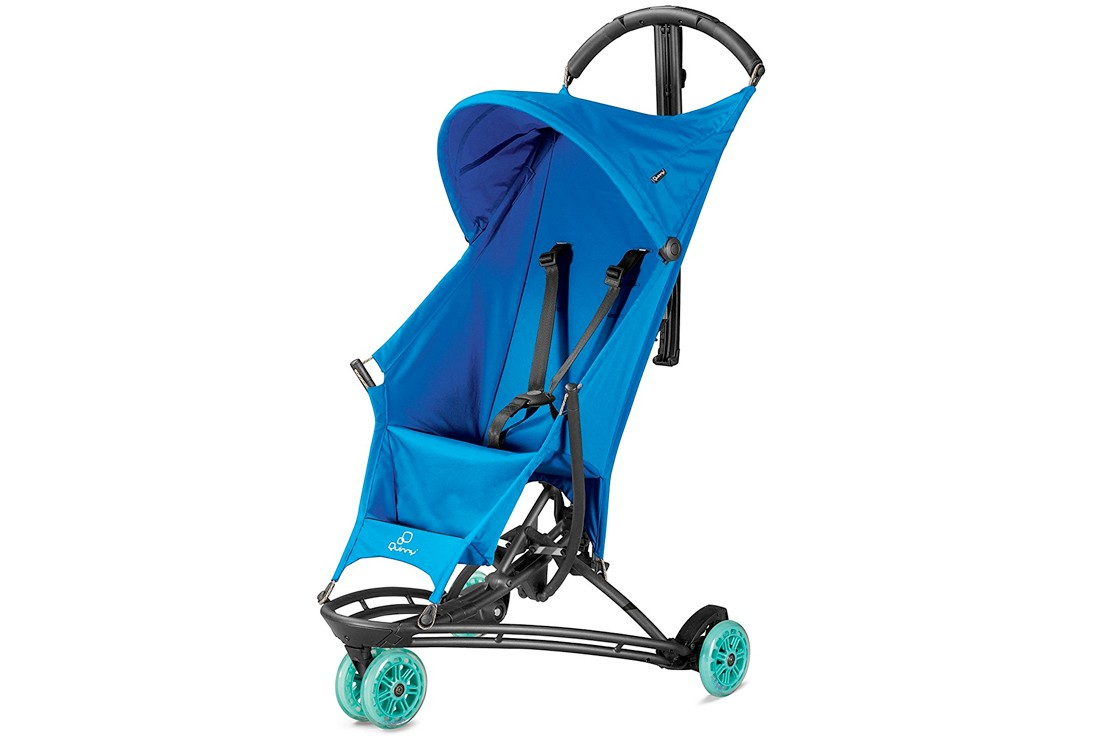 10-of-the-best-lightweight-buggies-under-6kg_194301