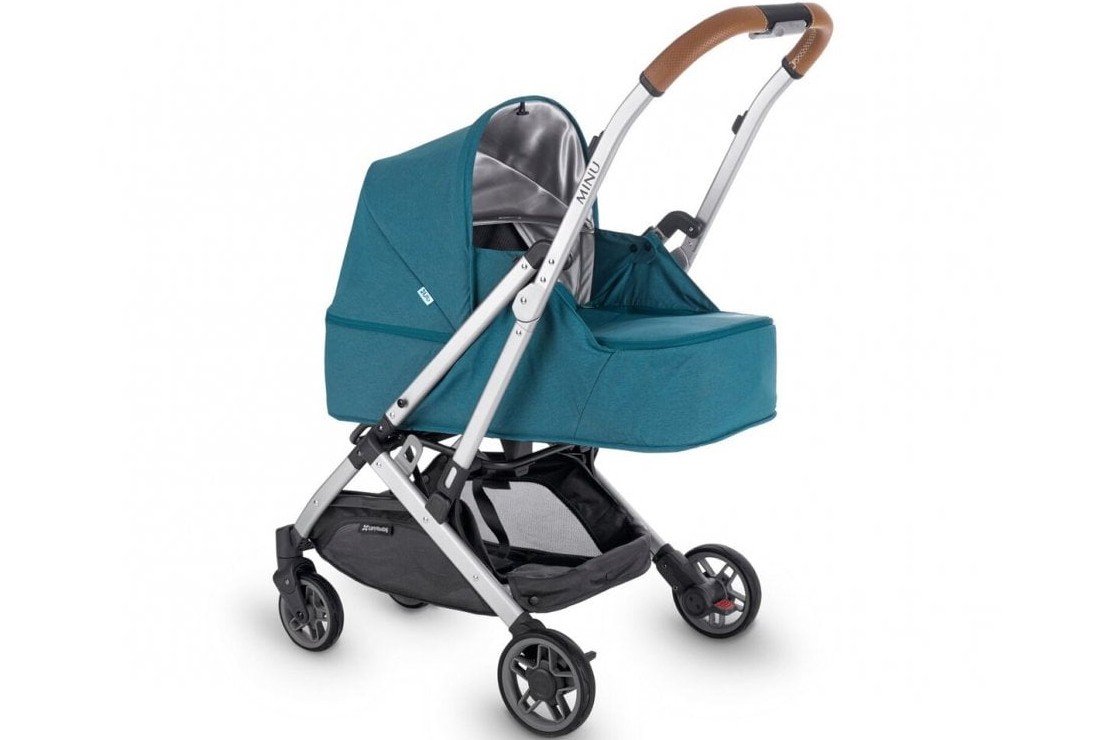 10-of-the-best-lightweight-buggies-under-6kg_207705