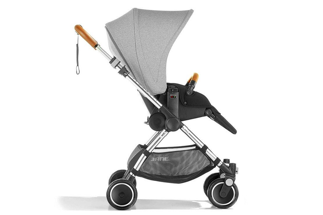10-of-the-best-lightweight-buggies-under-6kg_214779