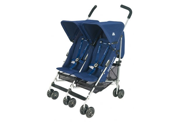 10-of-the-best-lightweight-double-buggies_11579