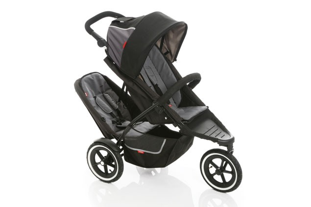 10-of-the-best-lightweight-double-buggies_11584