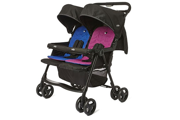 10-of-the-best-lightweight-double-buggies_161672