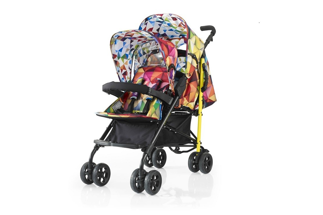 10-of-the-best-lightweight-double-buggies_181298