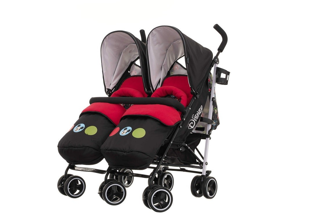 10-of-the-best-lightweight-double-buggies_181300
