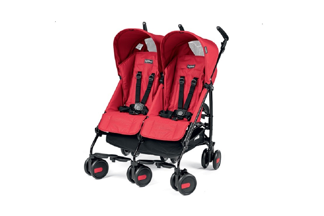 10-of-the-best-lightweight-double-buggies_181301