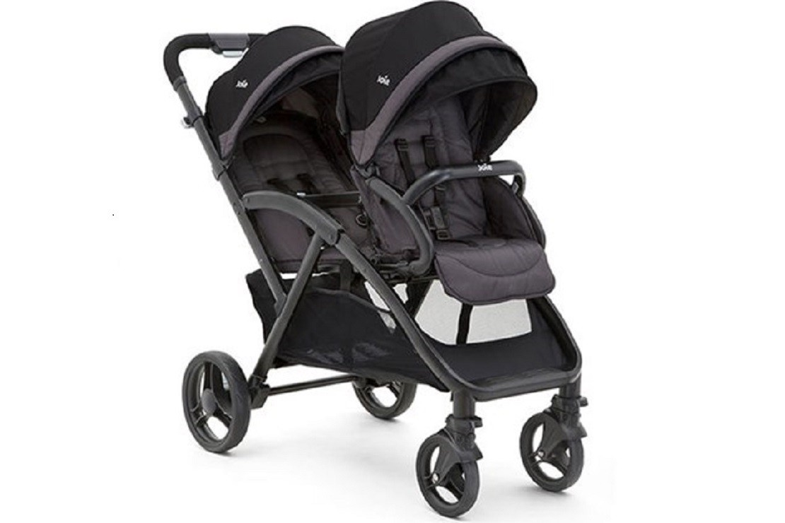 10-of-the-best-lightweight-double-buggies_181302