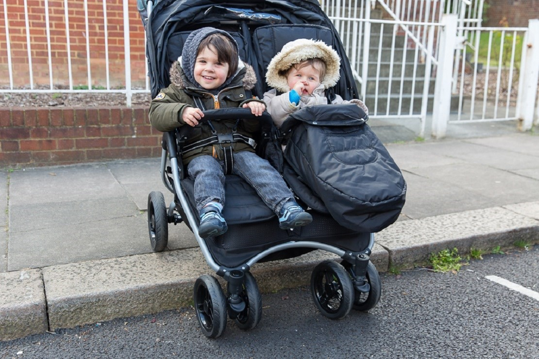 10-of-the-best-lightweight-double-buggies_181373