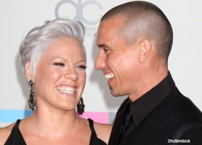 10-of-the-best-mad-mum-quotes-from-singer-pink_73167