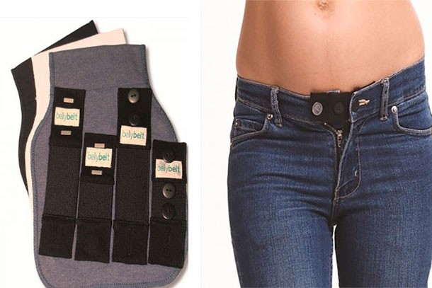 10-of-the-best-maternity-belts_159920