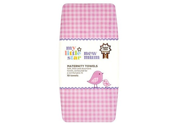 10-of-the-best-maternity-pads_147038