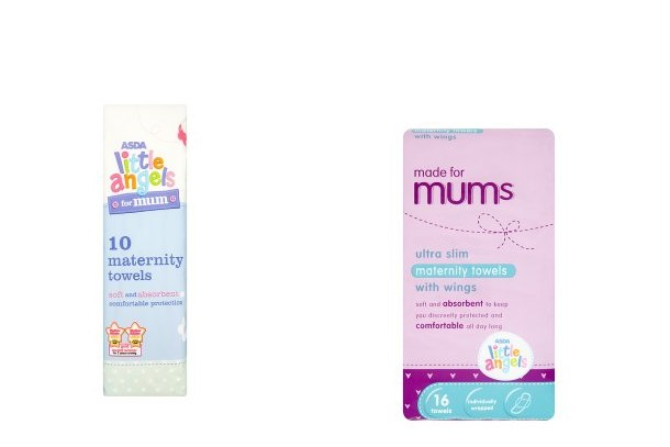 888a53a438702 10-of-the-best-maternity-pads_147061