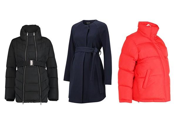 cfae0dfeb875b 10 of the best maternity winter coats 2018 - MadeForMums