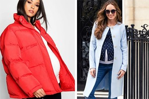 10-of-the-best-maternity-winter-coats_216549