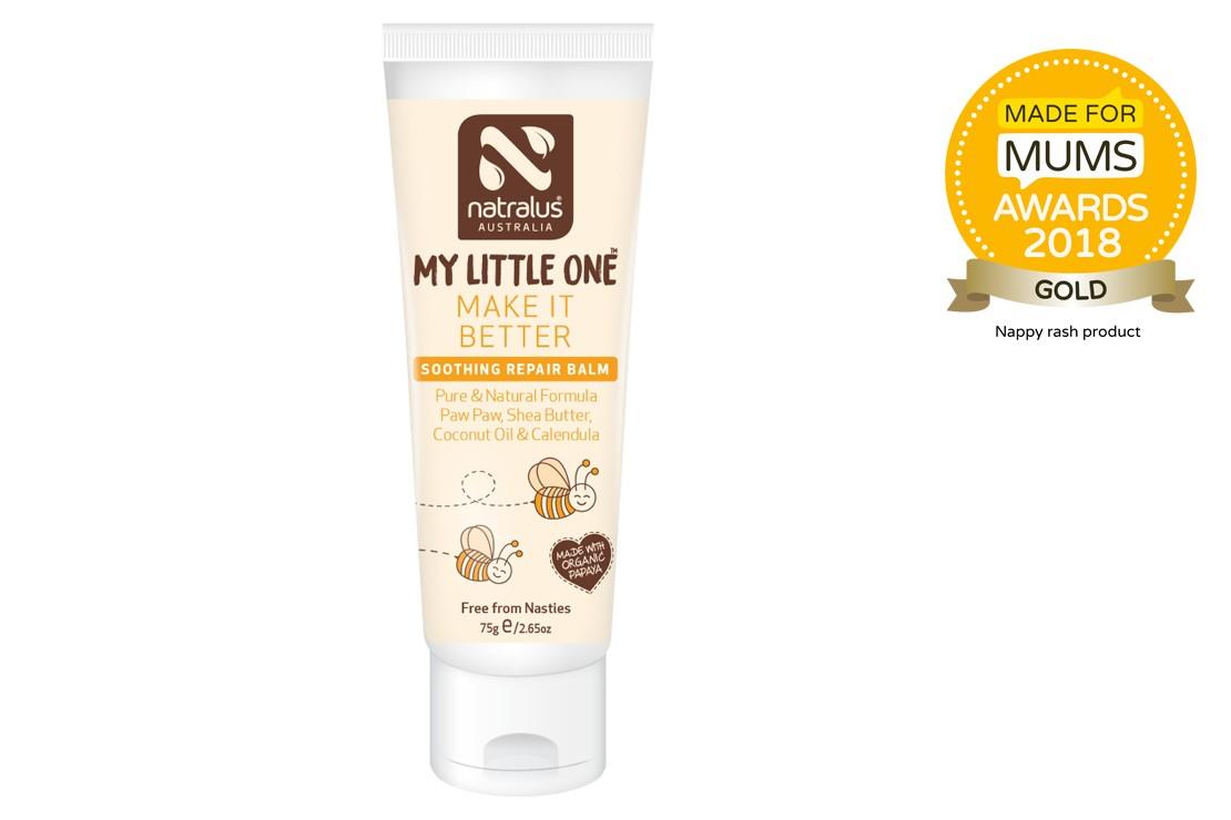 10-of-the-best-nappy-rash-creams_194658