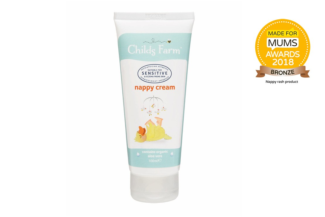 10-of-the-best-nappy-rash-creams_194661