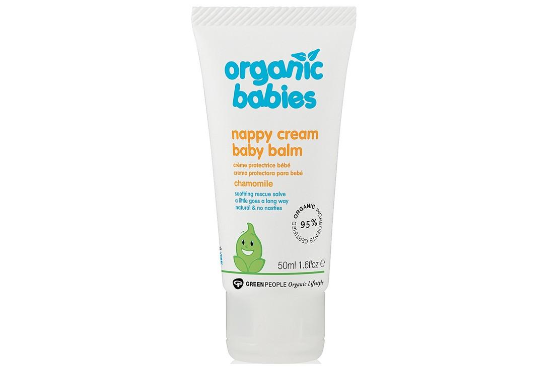10-of-the-best-nappy-rash-creams_194670