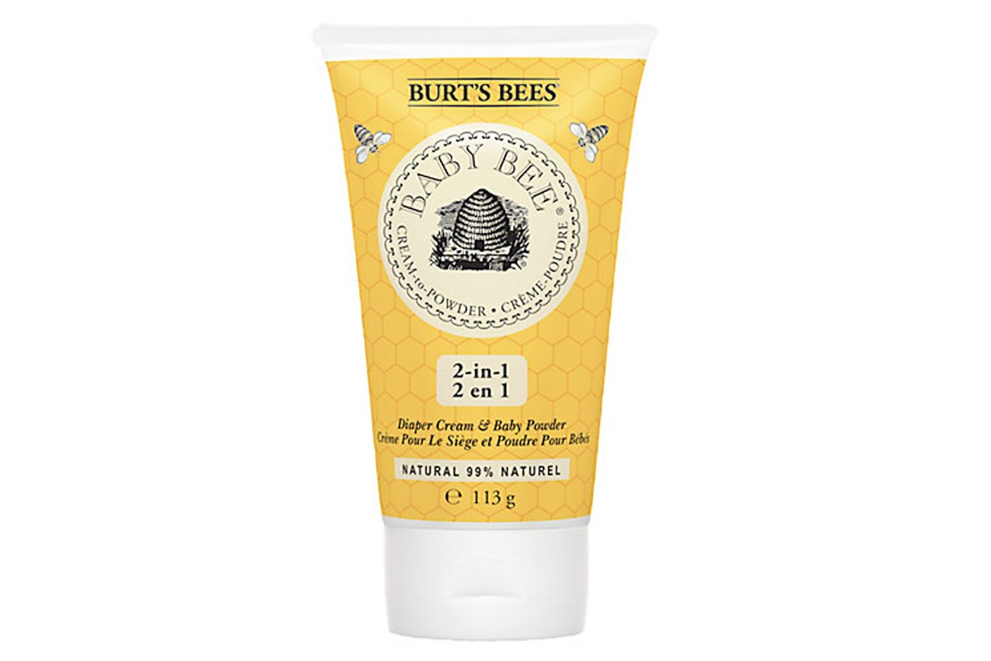 10-of-the-best-nappy-rash-creams_194671