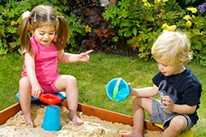 10-of-the-best-outdoor-toys-and-games_88837
