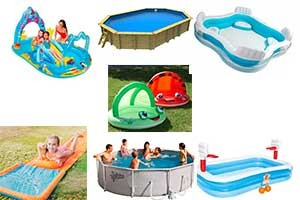 10-of-the-best-paddling-pools_180247